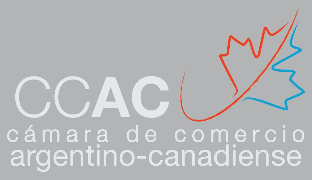 Cámara de Comercio Argentino-Canadiense